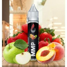 LS Juices MMP