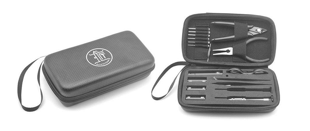 Acessorios - AvidArtisan - DIY Tool Kit