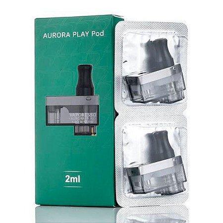 Vaporesso Aurora Play Refill Pod