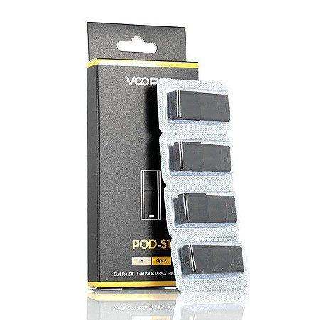 VooPoo S1 Refill Pod