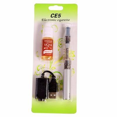 CE5 Eletronic Cigarette