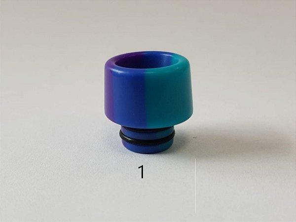 Drip Tip 510
