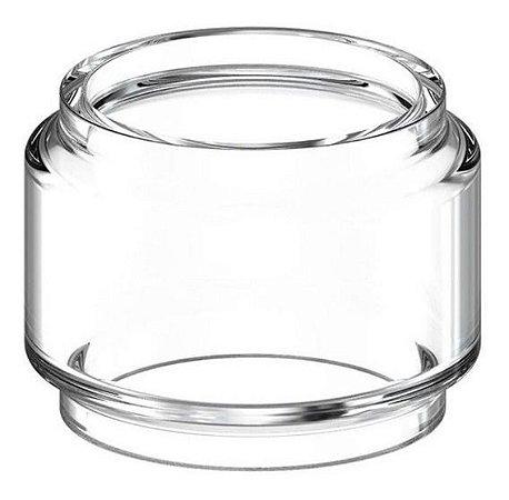 Vidro Bolha Sky Solo Plus Tank Glass