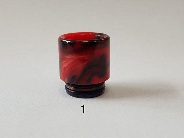Adaptador Drip Tip 810 ( 1 - 8 )