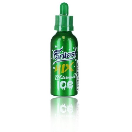 Fantasi Mix Watermelon Ice 65ml