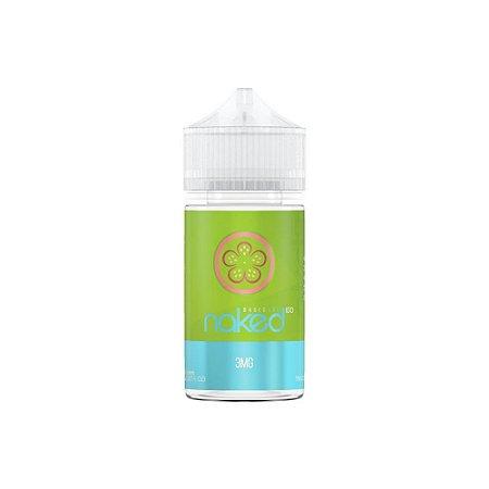 Naked Basic Ice Guava