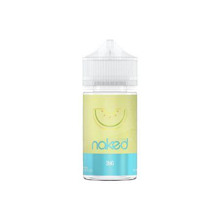 Naked Basic Ice Honeydew 60ml