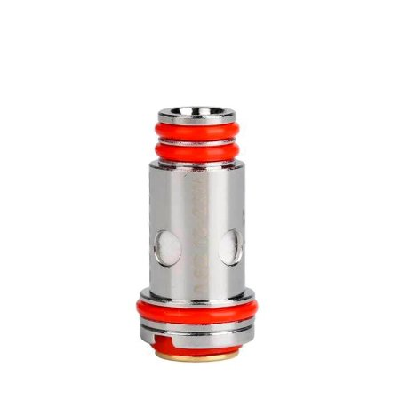 Coil - UWell - Resistencia Whirl Nichrome