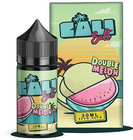 Nasty Cali Salt Double Melon 30ml