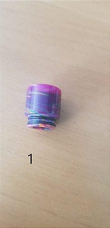 Drip Tip 810 (2)