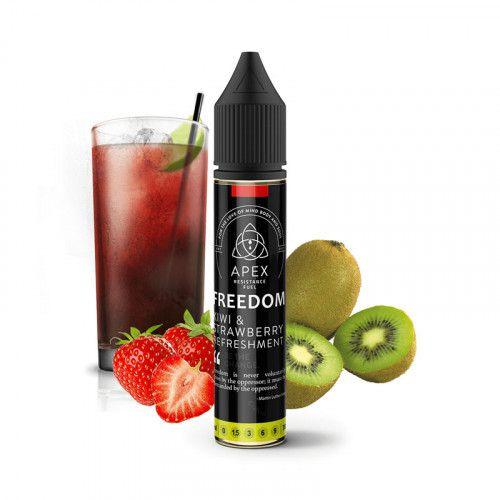 Juice - APEX - Freedom - 30ml