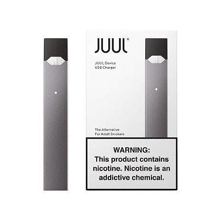 JUUL Device/POD