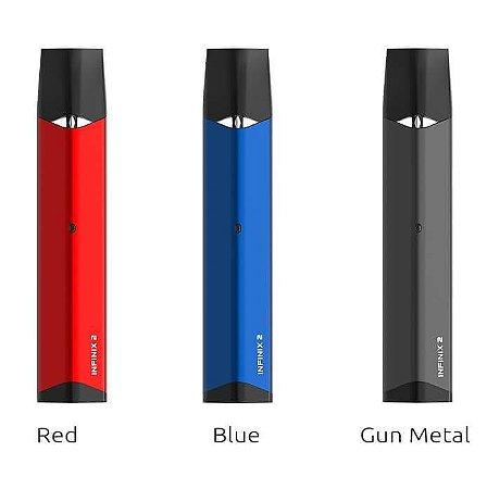 SMOK Infinix 2 Kit Pod