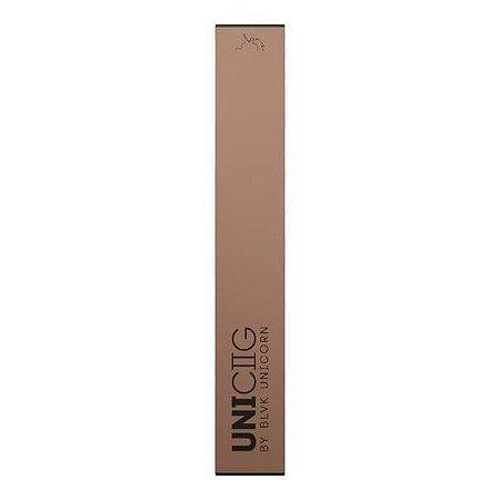 Descartavel - BLVK - UniCig - Mint Chocolate 5%