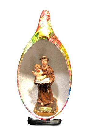 Santo Antônio no Oratório em Cabaça