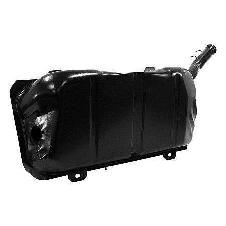 Tanque de Combustível Chevrolet Chevette G/A 58L 83/90 Igasa