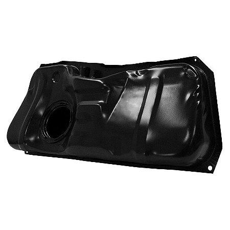 Tanque de Combustível Corsa Hatch Sedan Wagon G/A 45L 94/02