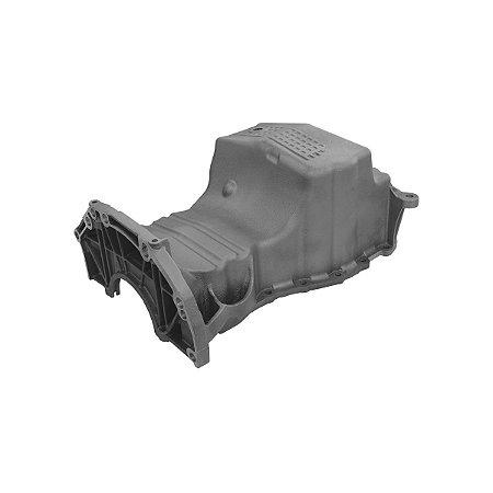 Cárter de Óleo Renault 1.6 8V Igasa