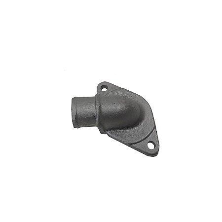 Conexão Bomba D'água Fiat Palio 1.6 1.8 16V Igasa