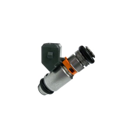 Bico Injetor Vw Gol 1.6 8V Flex 2003 Parati 2.0 Mi GAS Igasa