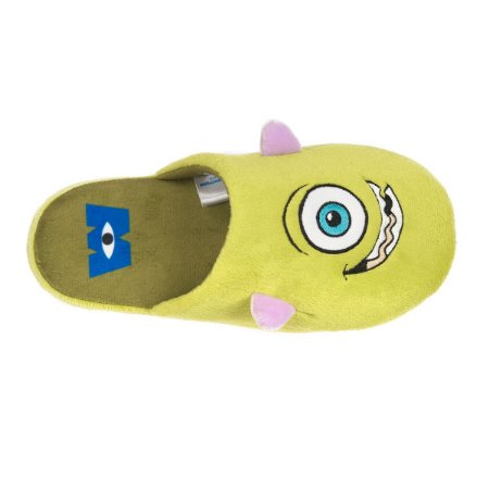 Chinelo 3D Mike 38-39