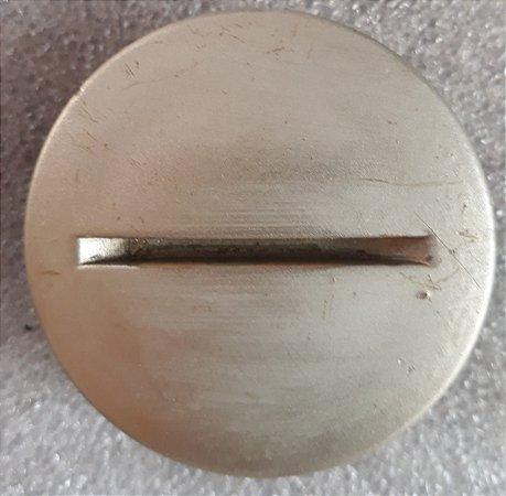 Tampa ou parafuso de inspeção do estator da xt/tenere 600