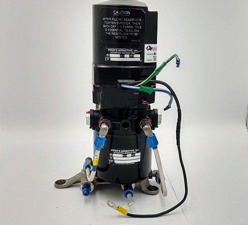 Power Pack 12V