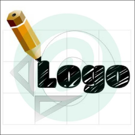 Identidade Visual/Logotipo + Favicon/Avatar