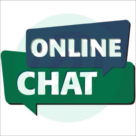 Chat Online personalizado