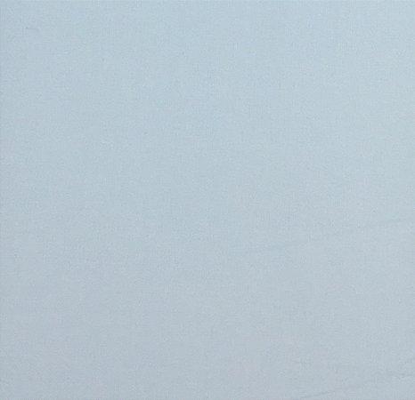 Tricoline Liso Branco Bittencourt ( 0,50 m x 1,40 m )