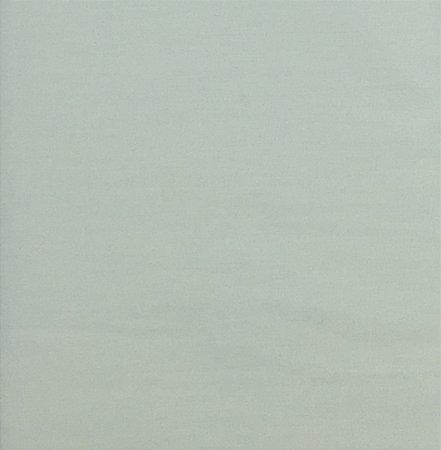 Tricoline Liso Bege Palha Bittencourt ( 0,50 m x 1,40 m )