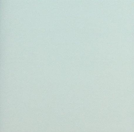 Tricoline Liso Off White Bittencourt ( 0,50 m x 1,40 m )