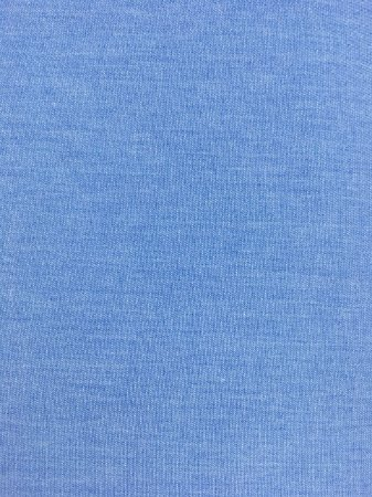 Tricoline Jeans Claro Dohler ( 0,50 m x 1,70 m )