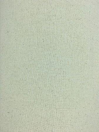 Pano de Prato Bege Pré-lavado- ( 0,50 m x 1,40 m )