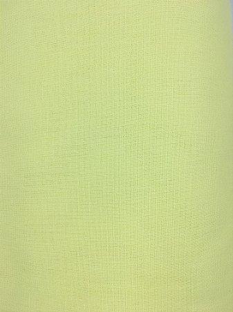Textolen Liso Amarelo ( 0,50 m x 1,40 m )