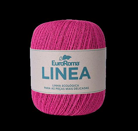NOVELO EUROROMA LINEA 8/2 - 150G - 1000 M / PINK