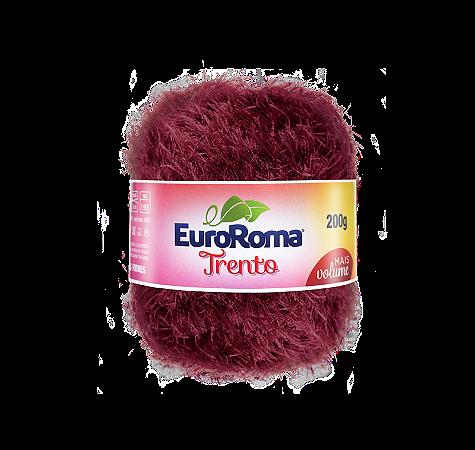 NOVELO EUROROMA TRENTO 200G / BORDÔ
