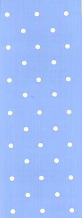 ESTÊNCIL JB 631 10 X 30 POÁ