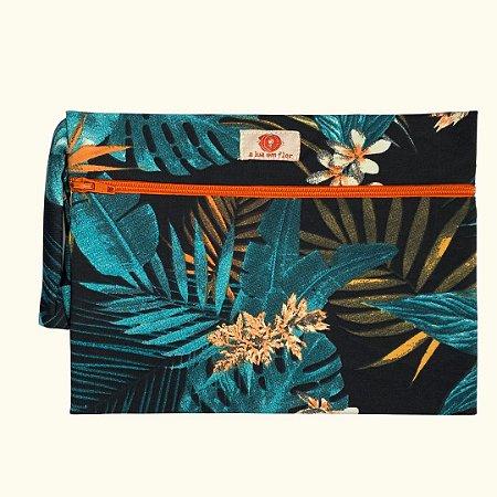 Bolsa Impermeável - Tropical