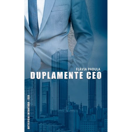Livreto - Duplamente CEO