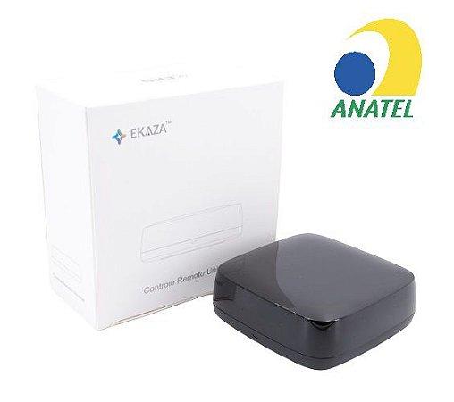 Controle Remoto Universal Inteligente Wifi Infravermelho