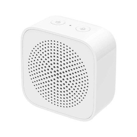 Caixa De Som Xiaomi Mi Compact Bluetooth Speaker Portátil