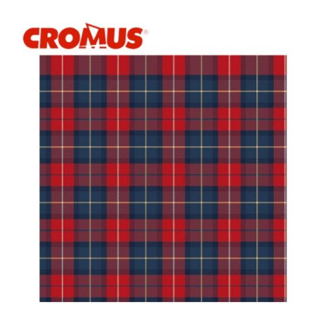 Saco de Presente CROMUS - Miele