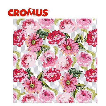 Saco de Presente CROMUS - Melina