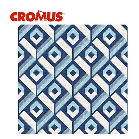 Saco de Presente CROMUS - Piazza