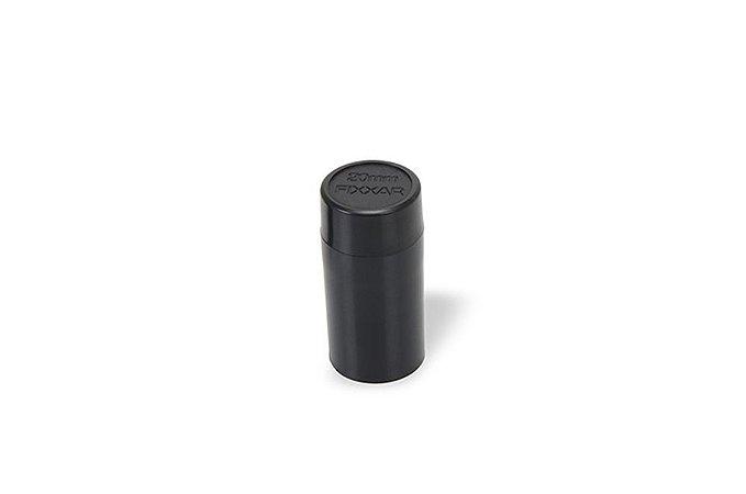 Tinteiro Original Fixxar 20mm