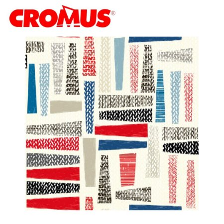 Saco de Presente CROMUS - Artena Colorida