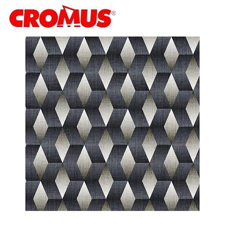 Saco de Presente CROMUS - Bernardes