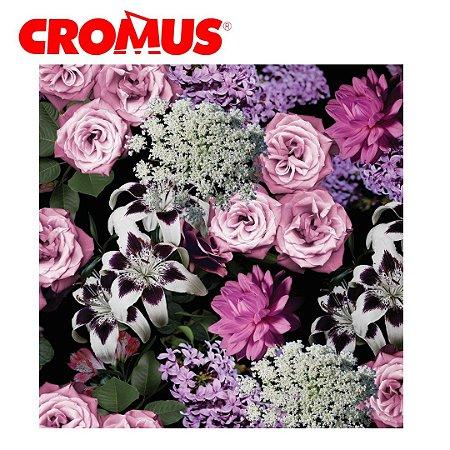 Saco de Presente CROMUS - IZA Perolado
