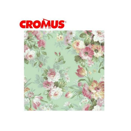 Saco de Presente CROMUS - Liz Perolado